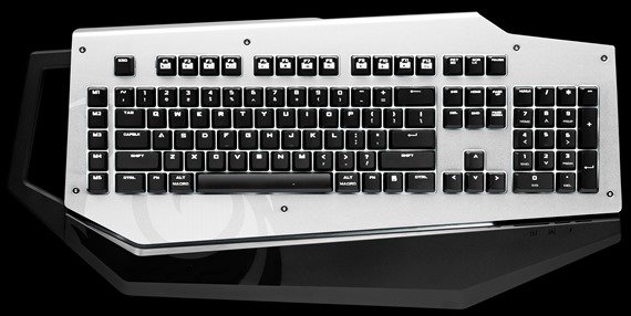cooler master cm storm mech mechanical gaming keyboard
