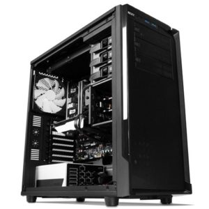 nzxt source 530 full tower gaming case