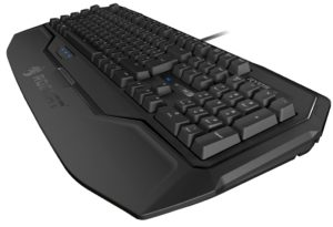 roccat ryos mk review