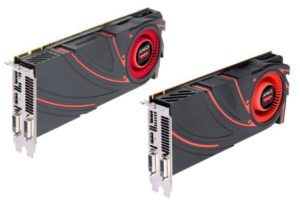 amd radeon r9 280x and r9 270x specs price release date
