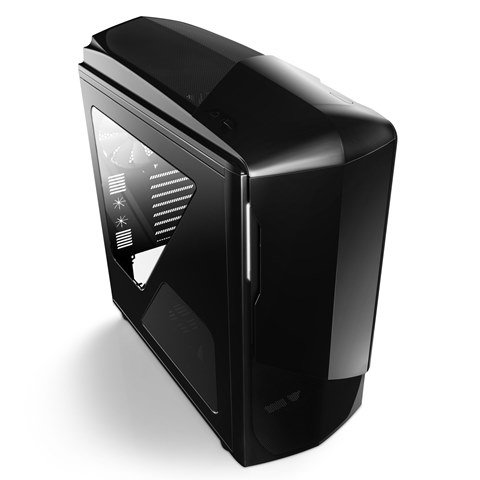 NZXT Phantom 530 Full Tower Case Reviewed – An Affordable Full Tower Case