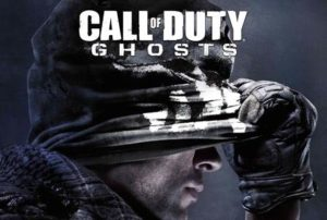 cod ghost system requirments for pc