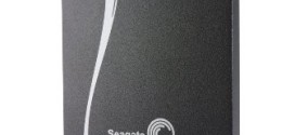 seagate 600 240gb storage deals and discounts