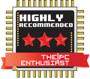 thepcenthusiast-highly_recommended_award