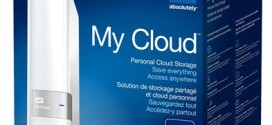 wd my cloud price and where to buy