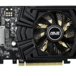 asus geforce gtx 750 ti 2gb specifications