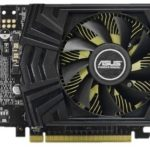 asus gtx 750 1gb specifications