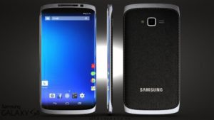samsung galaxy s 5 specs leaked