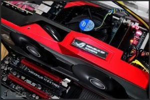 Asus ROG Matrix R9 290X Platinum-02