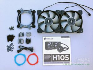 corsair_h105_review-07