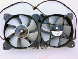 corsair_h105_review-08