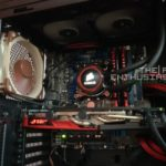 corsair_h105_review-20