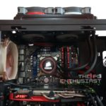 corsair_h105_review-22