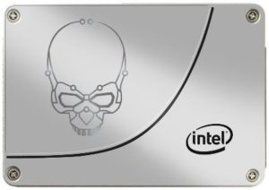 intel ssd 730 specs and benchmarks