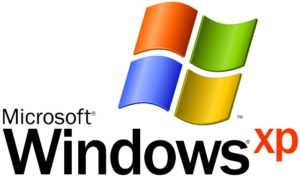windows xp support to retire april 8