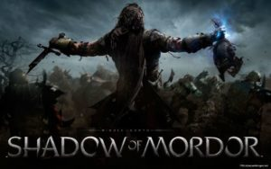 middle earth Shadows of Mordor PC System Requirements