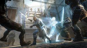 middle earth shadow of mordor gameplay screenshot 001