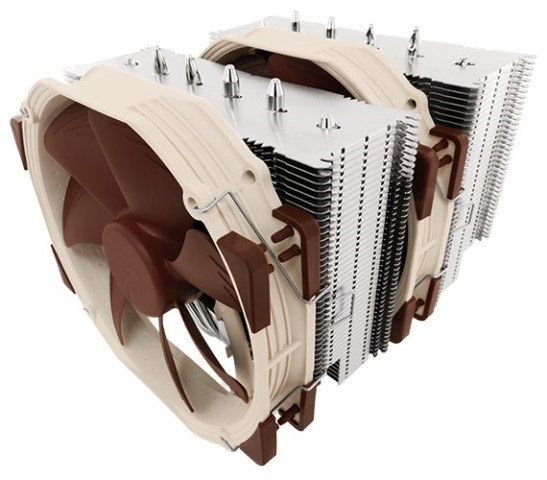 noctua nh-d15 price and where to buy