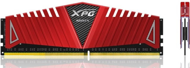 ADATA XPG V3 DDR3, XPG Z1 DDR4, SR1020 SSD and Many More To BE Showcased at Computex 2014