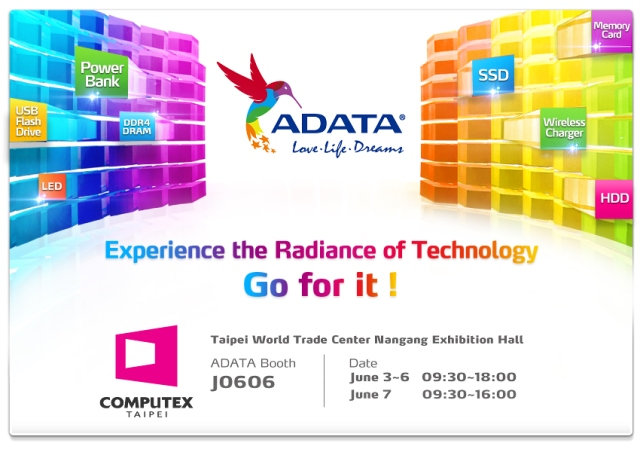 ADATA_Computex_2014_invitation