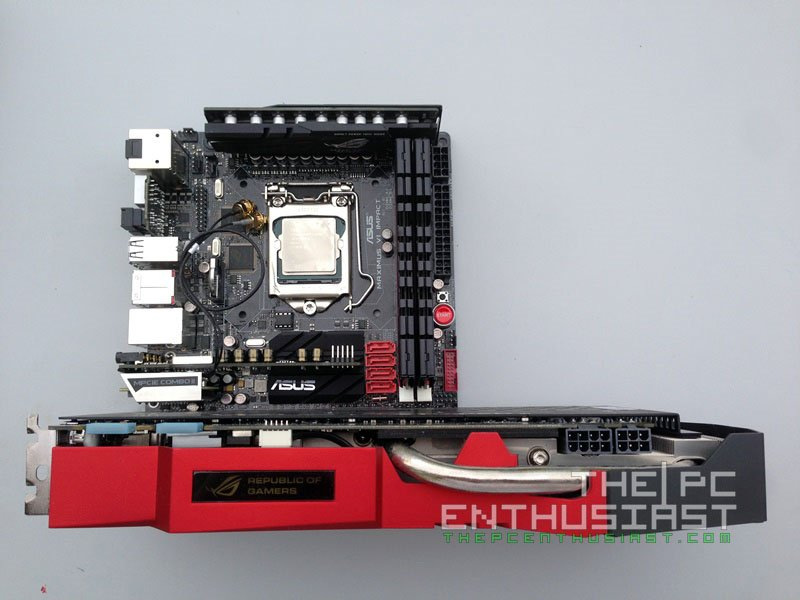 Asus ROG Striker GTX 760 Platinum Review-25