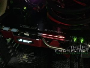 Asus ROG Striker GTX 760 Platinum Review-26
