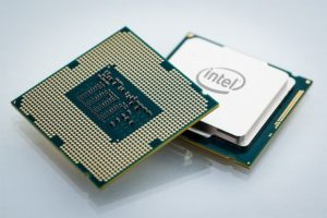 Intel Core i7-4790K and Core i5-4690K Specs
