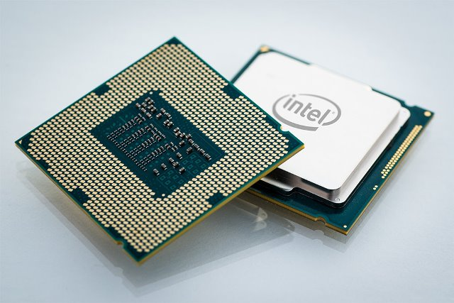Intel Core i7-4790K and Core i5-4690K Devil's Canyon Specifications Revealed – 5.GHz Overclock Possible on Air!