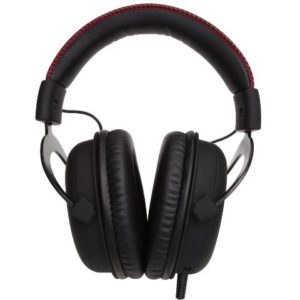 Kingston HyperX Cloud Gaming Headset features