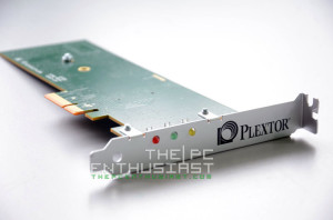 Plextor M6e PCIE 256GB SSD Review-06