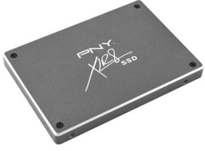 cheap PNY XLR8 240GB SSD sale
