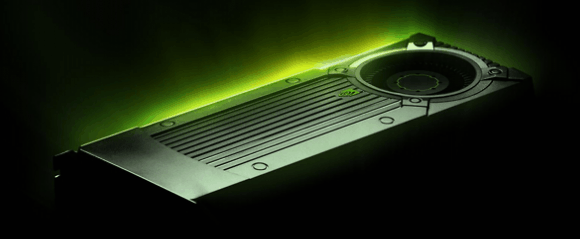 NVIDIA GeForce GTX 880 and GTX 870 Released Date and Details Revealed