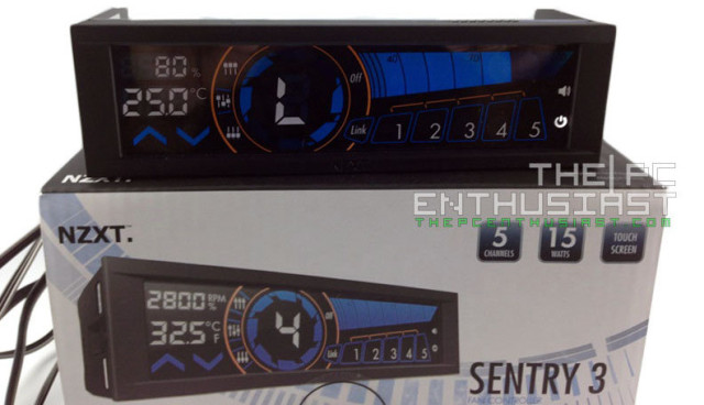 NZXT Sentry 3 Review-09