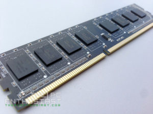 Team Xtreem LV 8GB DDR3 2400 Review-07