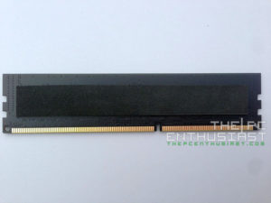 Team Xtreem LV 8GB DDR3 2400 Review-08