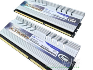 Team Xtreem LV 8GB DDR3 2400 Review-09