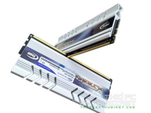Team Xtreem LV 8GB DDR3 2400 Review-12