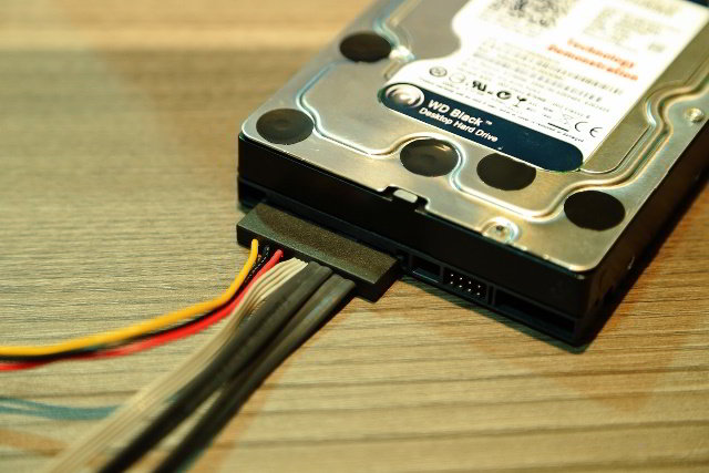 WD PCIE HDD-02