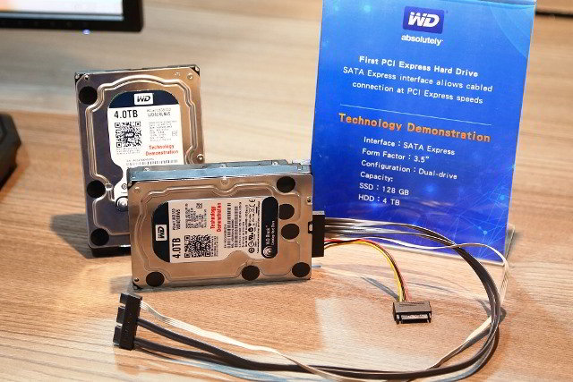 WD PCIE HDD-07