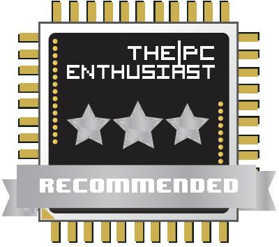 thepcenthusiast-recommended_award