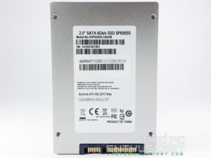 ADATA SP920 256GB SSD Review-04
