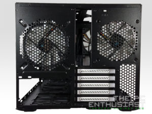 Fractal Design Node 804 Review-04