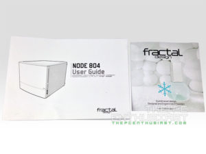 Fractal Design Node 804 Review-10