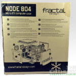 Fractal Design Node 804 Review-44