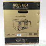 Fractal Design Node 804 Review-45