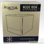 Fractal Design Node 804 Review-46