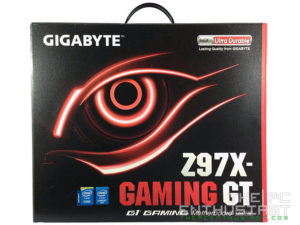 GA-Z97X Gaming GT Review-01