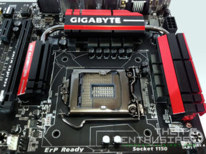 GA-Z97X Gaming GT Review-24