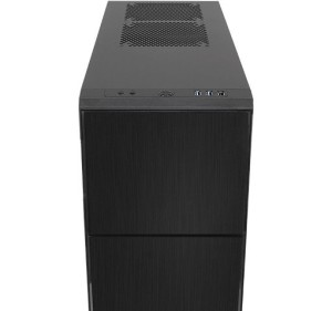Nanoxia Deep Silence 3 Mid Tower case-04