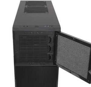 Nanoxia Deep Silence 3 Mid Tower case-05